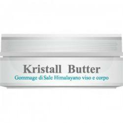 KRISTALL BUTTER - 50 ml
