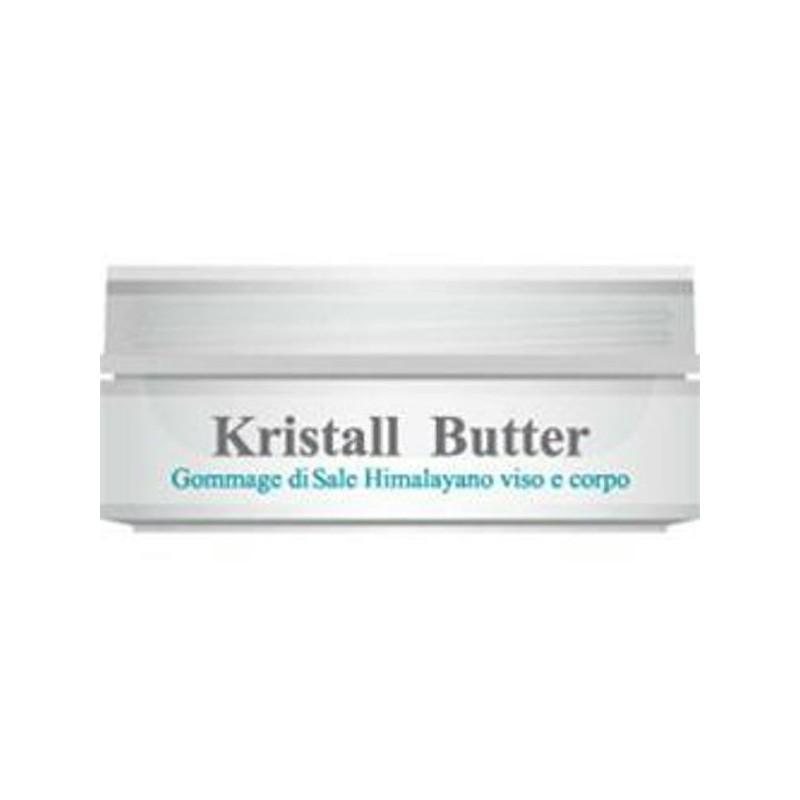 KRISTALL BUTTER - 150 ml