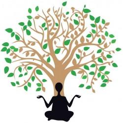 LINFODRENAGGIO - Massaggio benessere