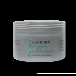 GEODERM - 250ml