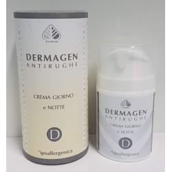 DERMAGEN - 50ml