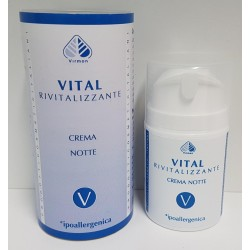 VITAL - 50ml