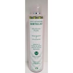 MIRTILLAT - 250ml
