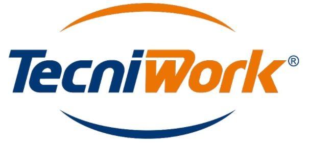 TecniWork S.p.A.